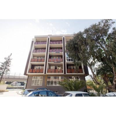 9 квартир с аукциона в Сочи Адлере по ул. Ленина, д. 172б ЖК Артлар