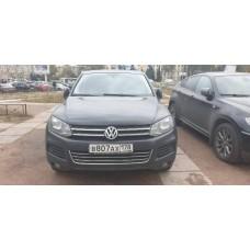 10 лотов с аукциона по банкротству автомобили ГАЗ УАЗ VW Transporter Caravelle TOUAREG