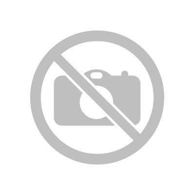 1/2 Доля Земельного участка, кадастровый номер 63:32:1204006:1774, площадью 506 кв.м., категория земель: земли сельскохозяйственного назначения, вид разрешенного использования: для ведения гражданами садоводства и огородничества, адрес местонахождения: 44