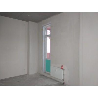 Квартира № 1901, корп 2, этаж № 19, Помещение жилое, кадастровый номер: 16:50:090510:342, общей площадью 107,4 кв.м.