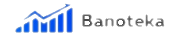 Banoteka - подача заявок на торги и аукционы по банкротству